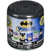 Batman Mashems Blind Box - Series 2