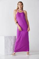 Neema Maxi Dress