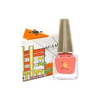 Deco Miami Nail Lacquer - Feeling Fuego
