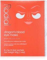 RODIAL Dragon's Blood Eye Mask