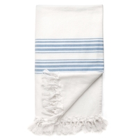 Cuyana Turkish Towel from PopSugar Must Have