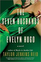 Book - The Seven Husbands of Evelyn Hugo