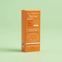 Avene Eau Thermale Ultra-Light Hydrating Sunscreen Lotion