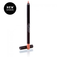 Laura Geller New York Pout Perfection Waterproof Lip Liner in Blossom
