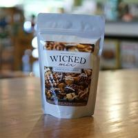 WICKED MIX - CHOCOLATE-LACED