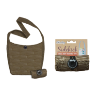 ChicoBag Sidekick Reusable Tote Bag