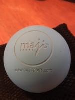 Maji Sports Trigger Ball
