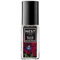 Nest Black Tulip, Deluxe Sample rollerball