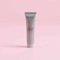 Juice Beauty - Stem Cellular Anti-Wrinkle Booster Serum