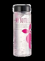 It's Skin My Bottle Vita-P Soothing Gel Grape