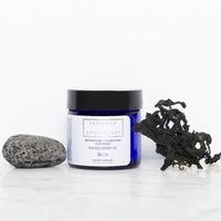 Province Apothecary Detoxifying + Clarifying Clay Mask