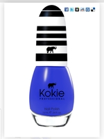 Kokie Professional Nail Polish - Atlantis At Last