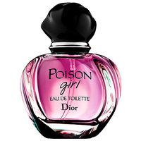 Dior Poison Girl Eau de Toilette Perfume