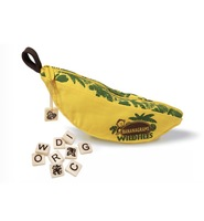 Bananagrams WildTiles