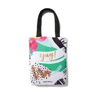 birchbox exclusive september limited edition tote
