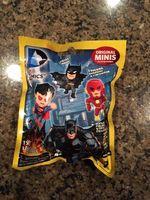 DC Original Minis Blind Bag