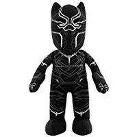 "Black Panther (Captain America: Civil War) 10"" Bleacher Creature"