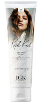 IGK Rich Kid Coconut Oil Gel