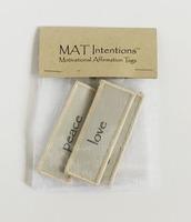 MAT Intentions