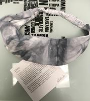 Della Headband