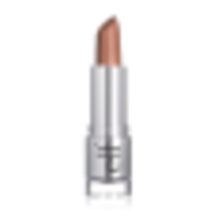 ELF Beautifully Bare Satin Lipstick