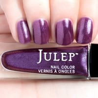 Julep Maven - Marta - It Girl Polish