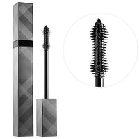 BURBERRY Cat Lashes Mascara-Jet Black