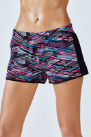 Fabletics Fallon Short size Large