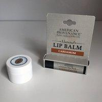 American Provenance Lip Balm