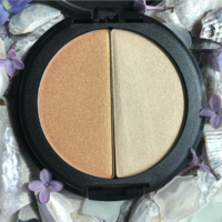 "Teri Miyahira Beauty ""Brilliant"" Illuminating Duo"