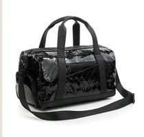 Brandon Blackwood X Happy Rebel Exclusive Blackout Bag