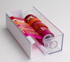 Scotch® Expressions Multi-Roll Tape Dispenser