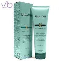 Kerastase Ciment Thermique leave in hair formula