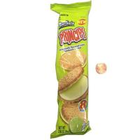 Marinela Principe Key Lime Cookies