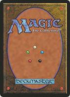 Magic Gathering 10 card pack