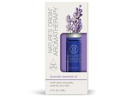 Nature's Origin Aromatherapy