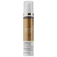 Phyto Specific Thermoperfect 8 Heat Protecting Serum