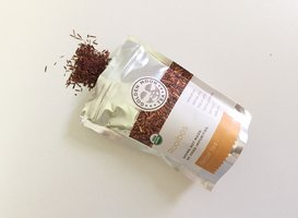Golden Moon Rooibos Tea