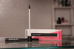 Swoon Lip Gloss Pick-Up Artist