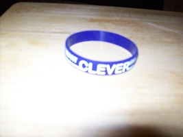 Harry Potter Ravenclaw band