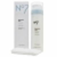 No7 Beautiful Skin Hot Cloth Cleanser FULL SIZE