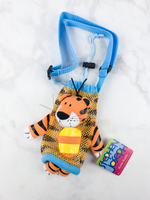 Stephen Joseph Bottle Buddy - Tiger