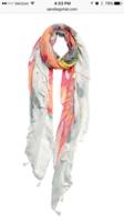 Bay Sky sarong