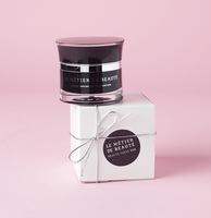 Le Métier De Beauté Ultra Replenishing Solution- Full Size
