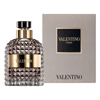 Valentino Uomo Frangrance for Men