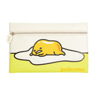 Ipsy July 2017 bag - Gudetama