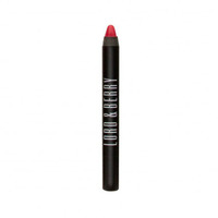 Lord & Berry 20100 Lipstick Pencil - Scarlett