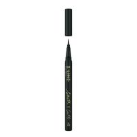 Smith & Cult B-Line Eye Pen Black