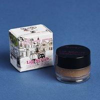 Jelly Pong Pong Cosmetics – Coffee + Coconut Lip Scrub