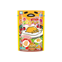 Gudetama Pudding 2